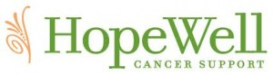 Hopewell Cancer Support
