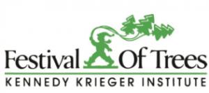 KK Festival of Trees