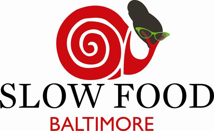 SFBmore logo