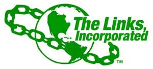 The links Inc