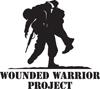 WWP-logo_bw