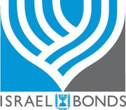Israel Bonds
