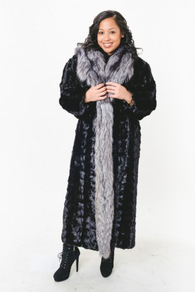 black-mink-section-coat-fox-tr-s1610072-2-edit