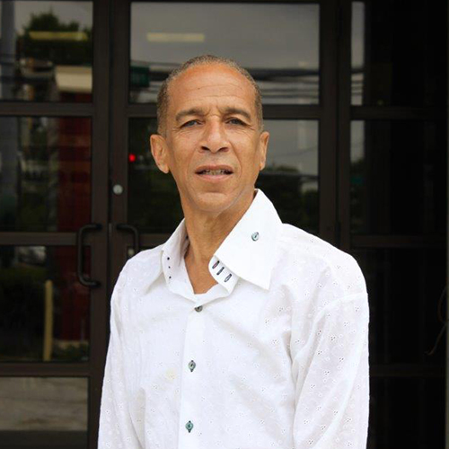 "Harry Evans is Director of PR for Mano Swartz workings closely with many non-profit organizations. He formerly served as Executive Producer and Host of ""That Show with Those Black Guys"", an award winning nationally syndicated cable television talk show. Harry, always upbeat and warm, is beloved in the community for his work helping many organizations."
